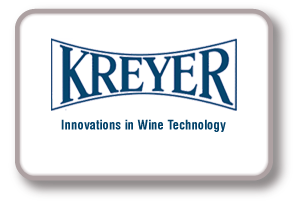 KREYER - productos
